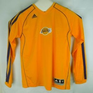 Addidas climacool Shirt Medium M long sleeve Shirt